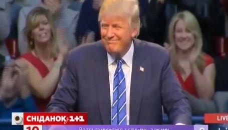 Президентство Трампа: что ждет украинскую экономику