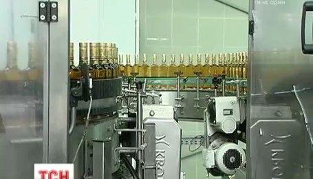 Стало известно на сколько вырастет минимальная стоимость водки