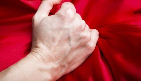 10 фактов о мужском оргазме