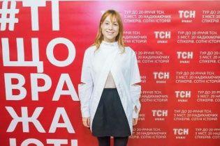 """""""Ті, що вражають"""": відомі українці поширюють флешмоб про людей, які надихають"""