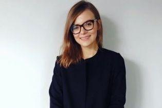 Нова заступниця Авакова працювала у глави МЗС за часів Януковича