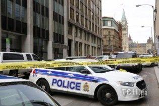 У столиці Канади обвалилося метро: під землею заблоковані будівельники