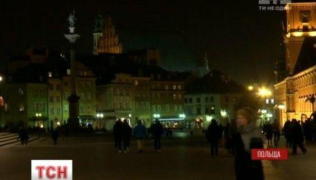 Польша празднует День независимости
