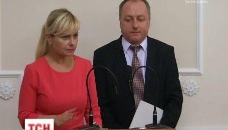 Россия готовит очередные беспорядки в Украине, чтобы помешать введению безвизового режима
