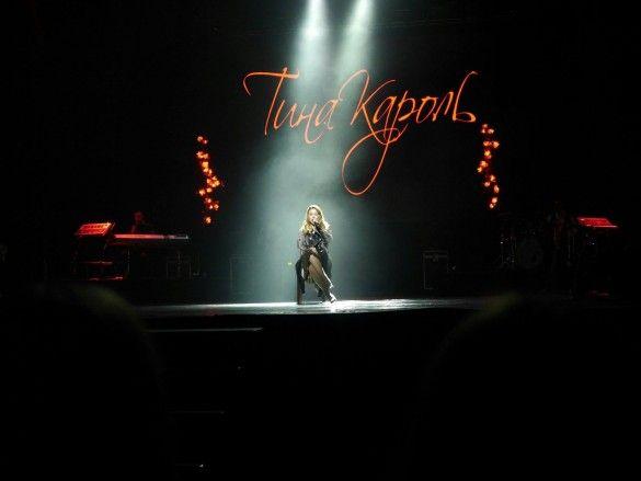 Тіна Кароль концерт в Білорусі_6