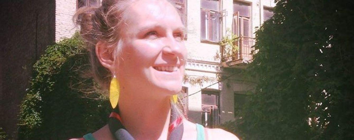Одеську ОДА очолила екс-заступниця Саакашвілі