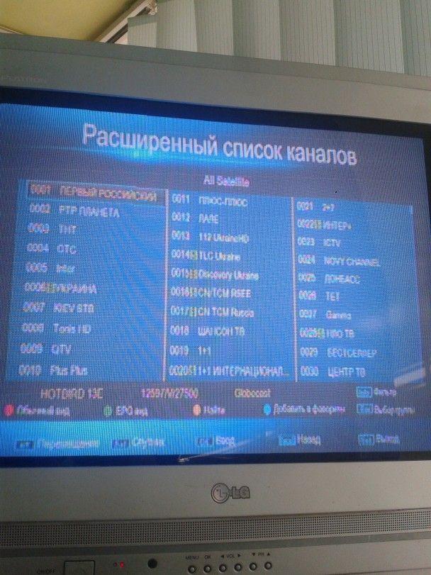 """СБУ викрила ділка, що """"транслював"""" на Донеччині російські канали й фінансував """"ДНР"""""""