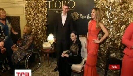 У Києві нагороджують найкращих жінок України
