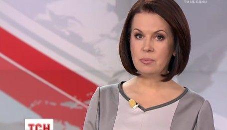 Политика Молдовы заставляет Москву нервничать