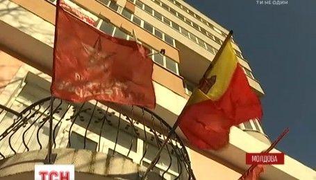 Росія чи Європа: куди приведе жителів Молдови другий тур виборів