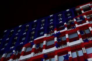 В Минфине США заверили, что санкции против РФ сохранятся