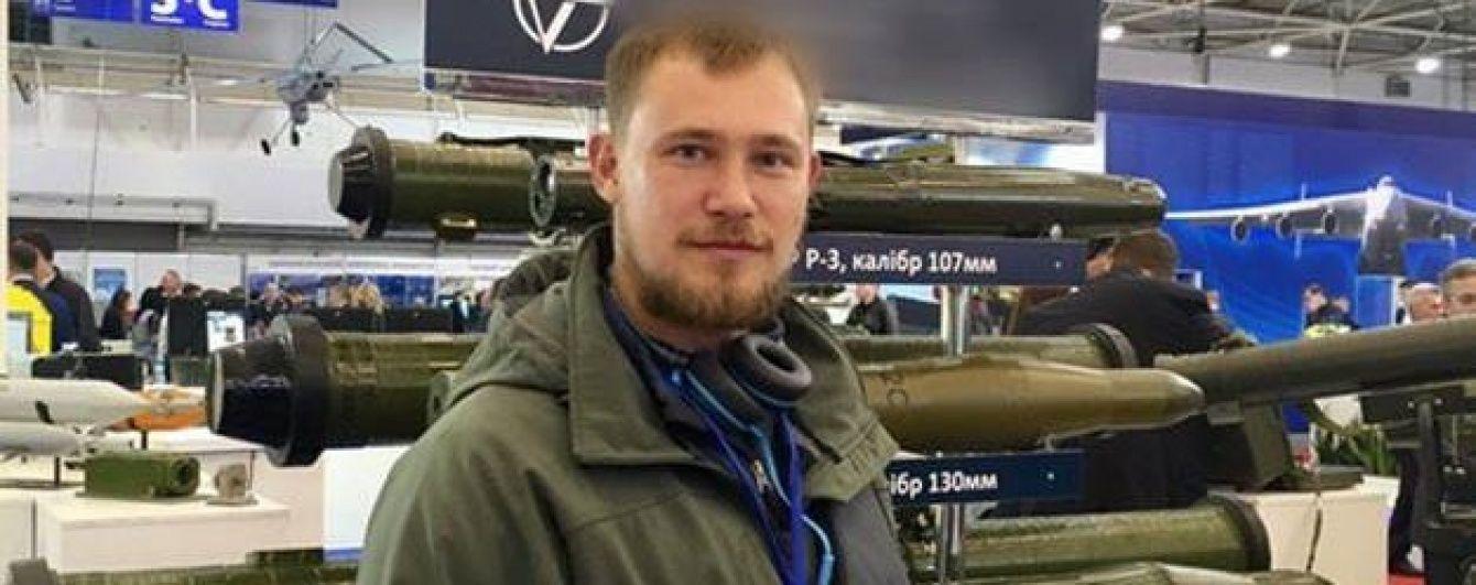 Екс-агент ФСБ Богданов перед зникненням скаржився на погрози та збирався виїхати до Європи