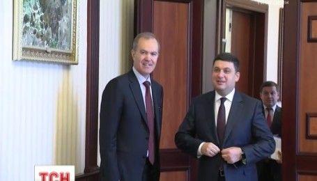 Представители МВФ оценили изменения в экономике Украины