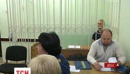 Суд вынес решение пьяном водителю, который летом совершил смертельное ДТП в Кропивницкому