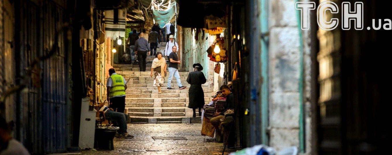 Українці зможуть працювати в Ізраїлі нарівні з місцевими: Рада ратифікувала відповідну угоду