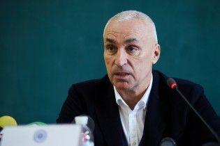 """НБУ отказал Ярославскому в приобретении """"дочки"""" российского банка, но дал второй шанс"""