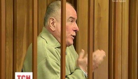 ГПУ відмовилася від реєстрації кримінального провадження за заявами Пукача