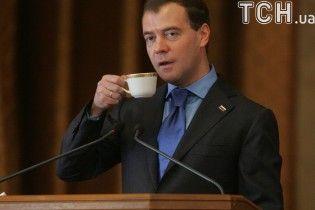 Конкурс на найкращі сідниці та реакція на ідею Медведєва перейменувати каву. Тренди Мережі