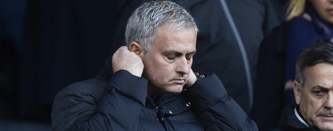 """Як у шовках. """"Манчестер Юнайтед"""" накопичив боргів на 338 мільйонів фунтів"""