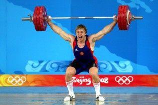 Росію через допінг позбавили трьох медалей Олімпіади в Пекіні