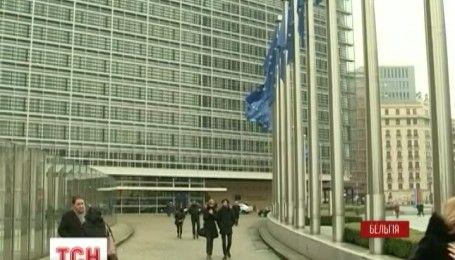 Для Украины наступила финишная прямая в вопросе безвизового режима