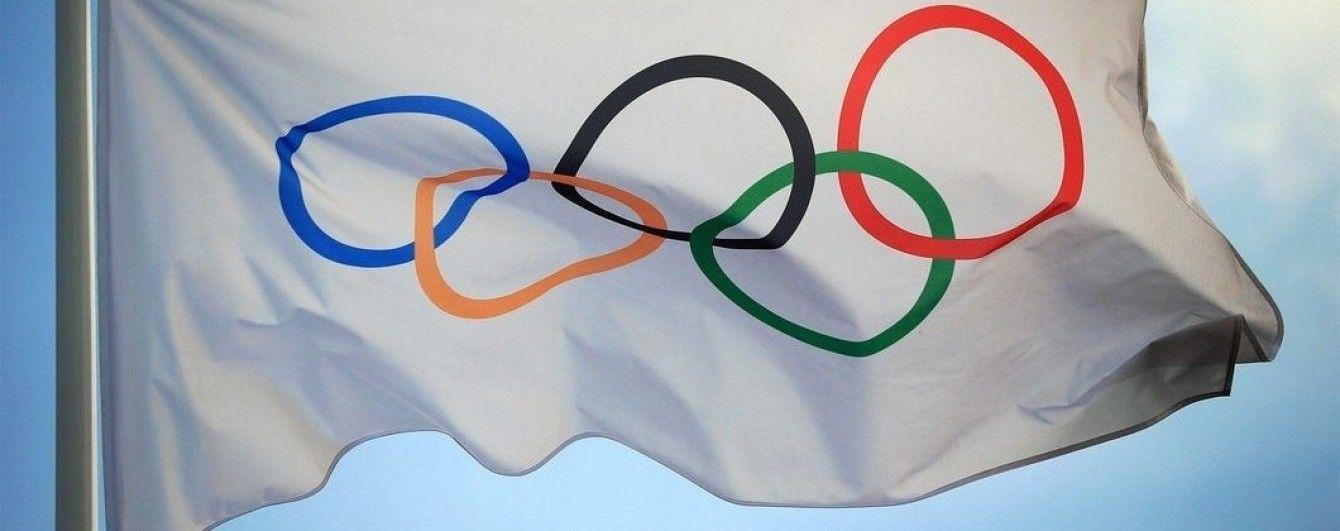 Двох українських олімпійців позбавили медалей Пекіна-2008