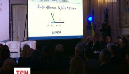 Неутешительные прогнозы: эксперты обнародовали результаты экономического исследования
