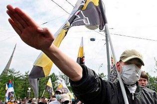 """""""Це не наші люди"""". Націоналісти Росії відхрестилися від організаторів перевороту в Чорногорії"""