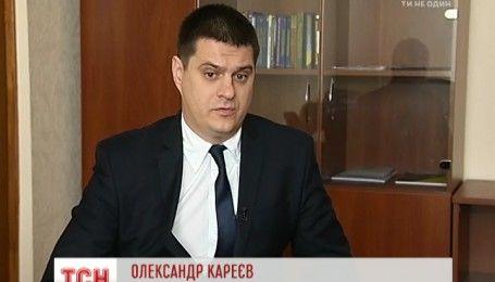 Представник НАБУ розповів про результати перевірки електронних декларацій депутатів