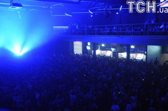 Концерт Monatik в Києві_1