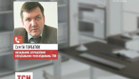 Порошенко дав свідчення в справі Євромайдану