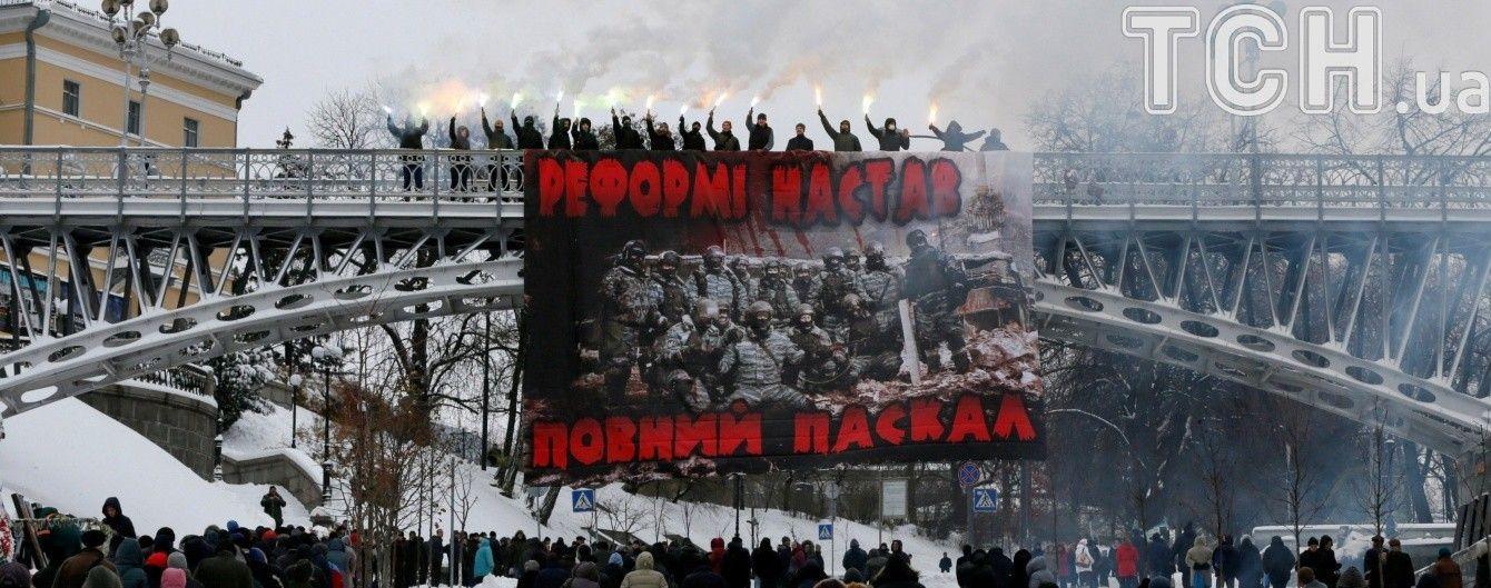 5 цитат НАТО про Україну: визнання агресії Росії та корумповані олігархи, які гальмують реформи