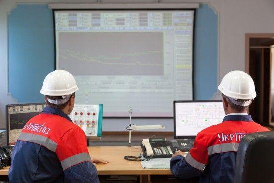 Україна, ЄС та Росія розпочнуть тристоронні перемовини щодо транзиту газу