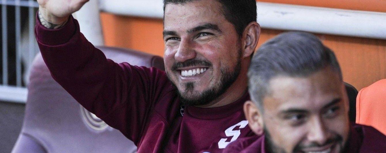 Известный костариканский футболист умер в возрасте 32 лет