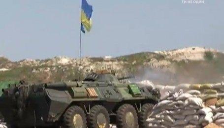 Ужгородських чиновників перевіряють на корупцію у справі земельних махінацій