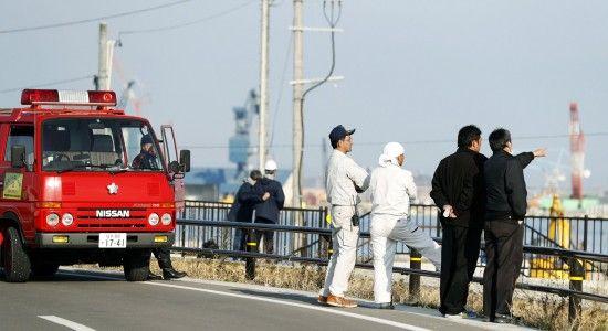 Подробиці землетрусу в Японії, ДТП у світі та компромат на Клінтон. П'ять новин, які ви могли проспати
