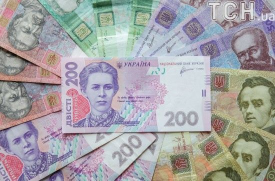 Нацбанк поповнить держбюджет-2018 на майже 48 мільярдів гривень