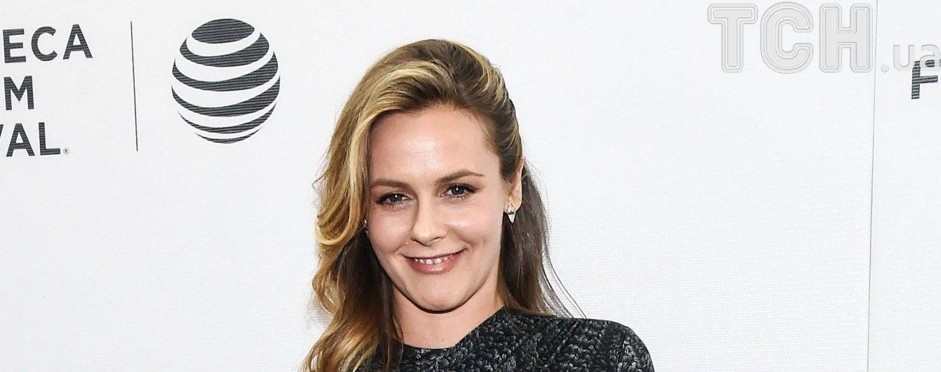 Популярна голлівудська акторка оголилася заради захисту тварин