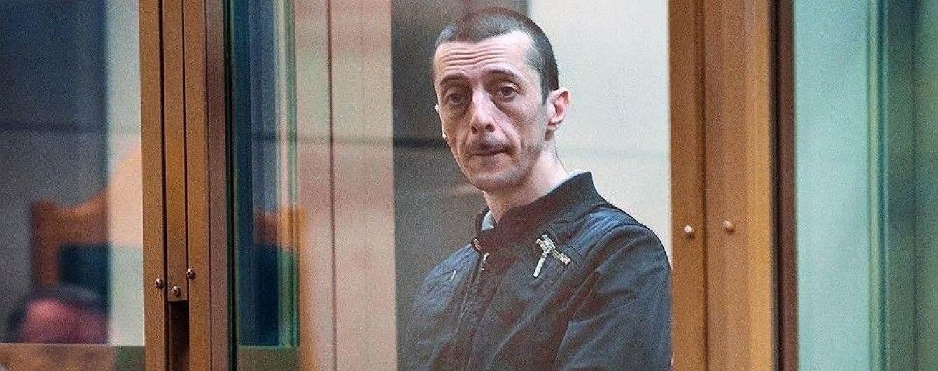 Адвокат розповів, як будуть звільняти сина Джемілєва з російської колонії