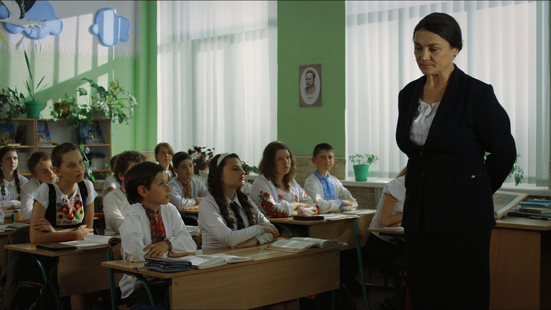 "Наталія Сумська у драмі ""Катерина""_2"