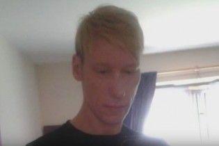У Лондоні вбивця заманював своїх жертв-юнаків через соцмережу для геїв