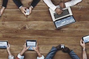 Нетоголизм – какую опасность таит в себе интернет?