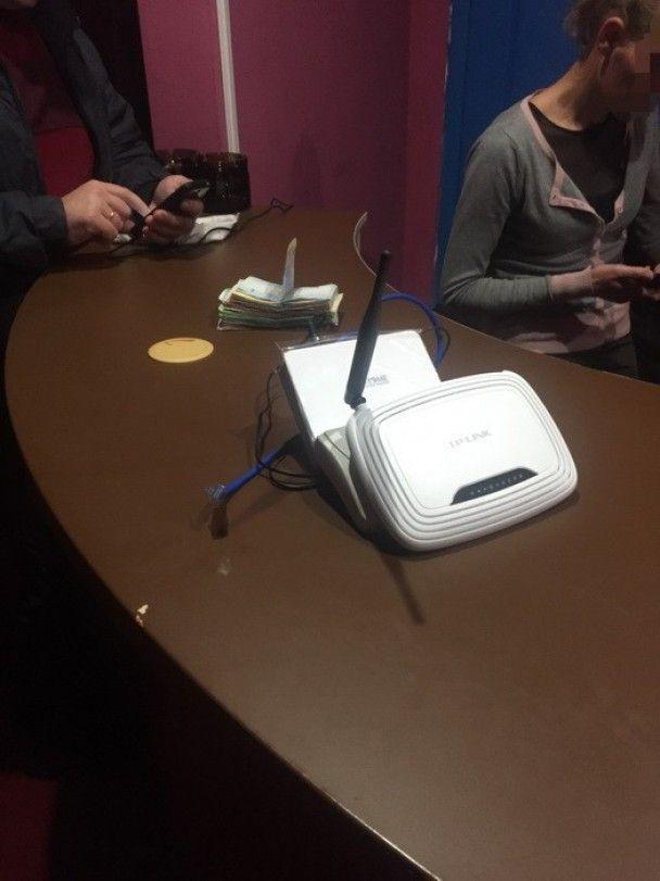 Казино в херсоне скачать бесплатно игровые автоматы на телефон нокия