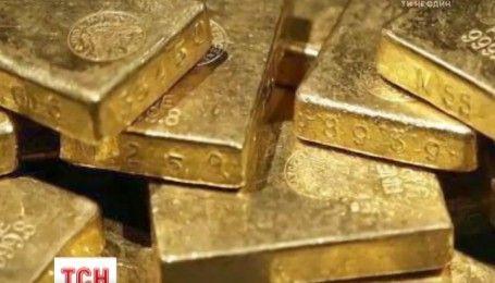 Француз знайшов у власному будинку скарбів на три з половиною мільйони євро