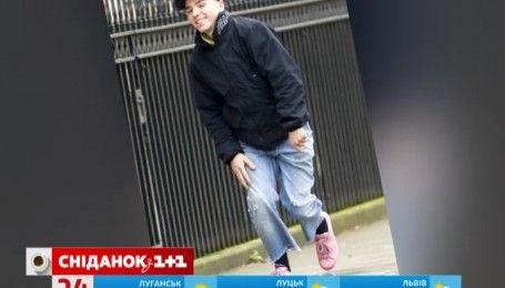 16-летнего сына Мадонны арестовали за хранение наркотиков