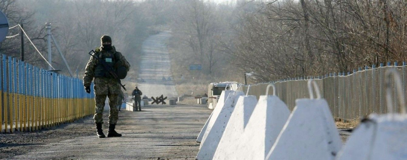 Бойовики подвоїли кількість обстрілів на Донбасі. Хроніка АТО