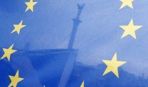 Украина, Молдова и Грузия подпишут Декларацию о безопасности и перспективах евроинтеграции