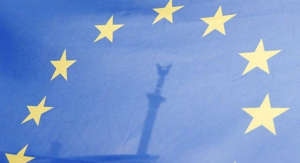 Україна, Молдова та Грузія підпишуть Декларацію про безпеку і перспективи євроінтеграції