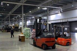 Україна збільшила експорт товарів майже на 7 мільярдів доларів. Інфографіка