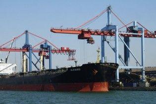 За 2017 рік експорт українських товарів до ЄС збільшився на 30% - Порошенко